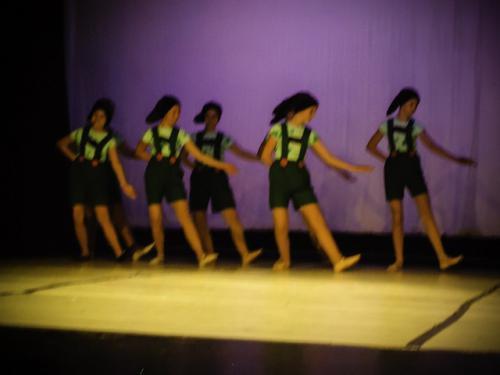 www-djecje-kazaliste-hr baletni studio treps 008