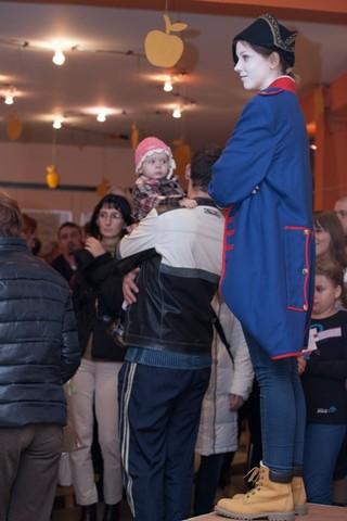 noc kazalista 2012 011