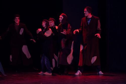 noc kazalista 2012 162