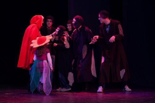noc kazalista 2012 164