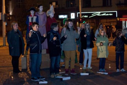noc kazalista 2012 181