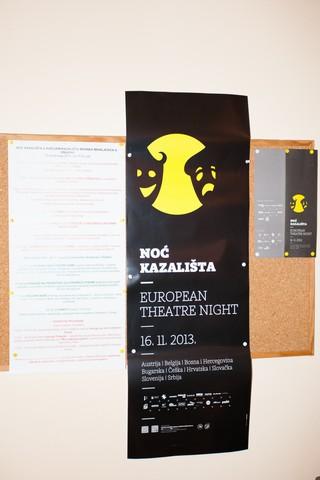 dkos noc kazalista 2013 11