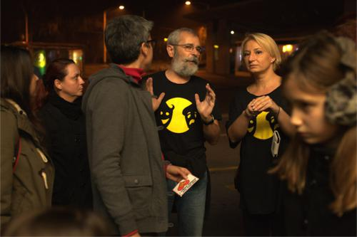 dkos noc-kazalista-2014 13