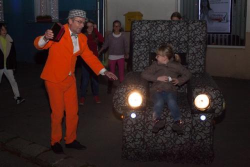 dkos noc-kazalista-2014 141