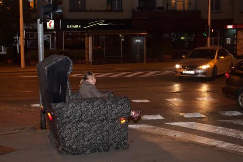 dkos noc-kazalista-2014 143