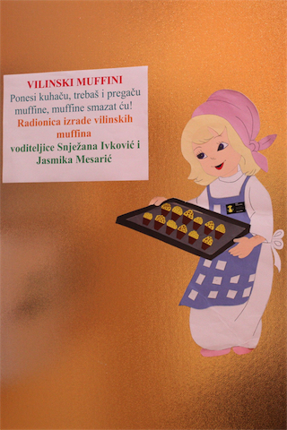 dkos noc-kazalista-2014 17