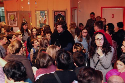 dkos noc-kazalista-2014 24