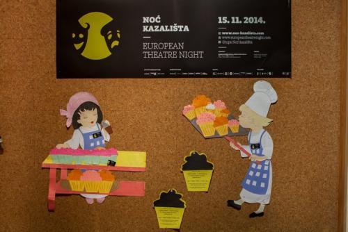 dkos noc-kazalista-2014 34