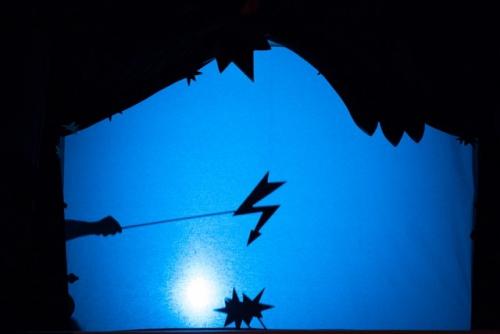 dkos betlehemska-zvijezda mudri 065