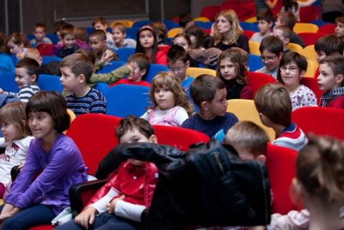 www-djecje-kazaliste-hr abeceda 01