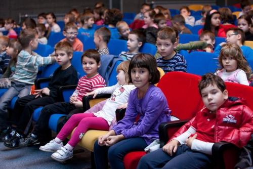 www-djecje-kazaliste-hr abeceda 02