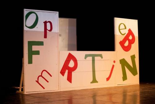 www-djecje-kazaliste-hr abeceda 03