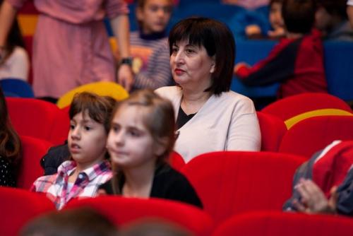 www-djecje-kazaliste-hr abeceda 05