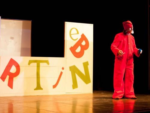 www-djecje-kazaliste-hr abeceda 06