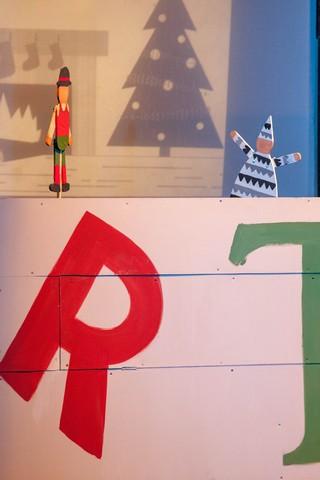 www-djecje-kazaliste-hr abeceda 13