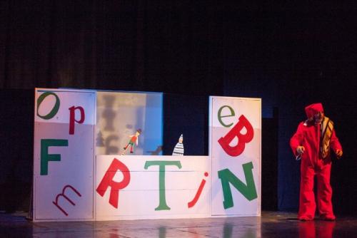 www-djecje-kazaliste-hr abeceda 15