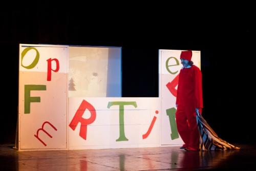 www-djecje-kazaliste-hr abeceda 16
