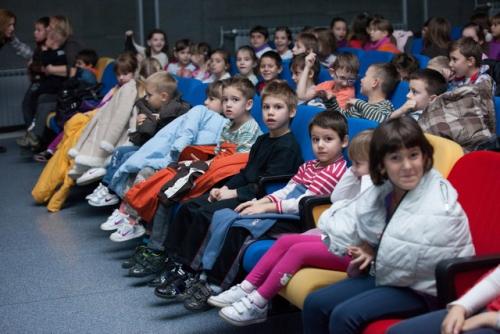 www-djecje-kazaliste-hr abeceda 18