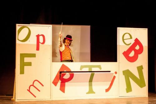 www-djecje-kazaliste-hr abeceda 19