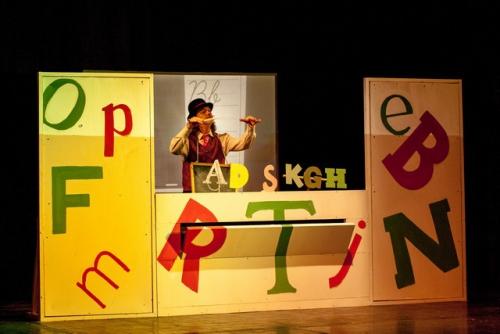 www-djecje-kazaliste-hr abeceda 20
