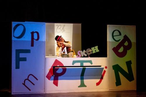 www-djecje-kazaliste-hr abeceda 21