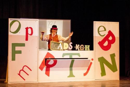 www-djecje-kazaliste-hr abeceda 22