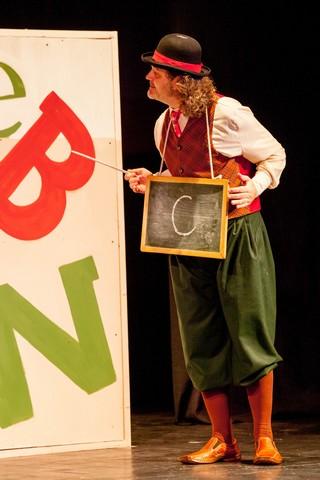 www-djecje-kazaliste-hr abeceda 25