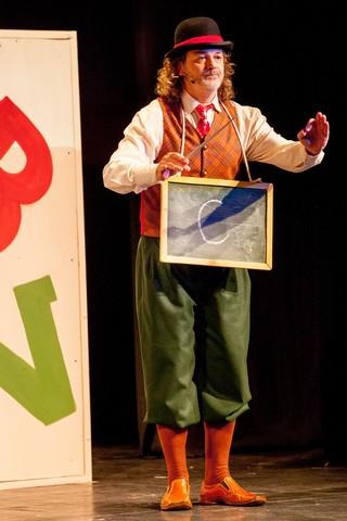 www-djecje-kazaliste-hr abeceda 26