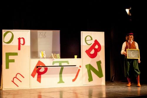 www-djecje-kazaliste-hr abeceda 28