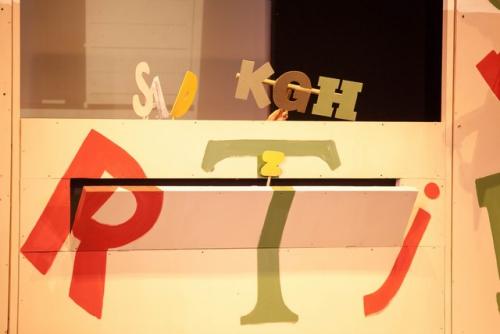 www-djecje-kazaliste-hr abeceda 31