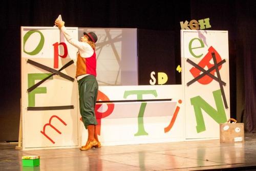 www-djecje-kazaliste-hr abeceda 61