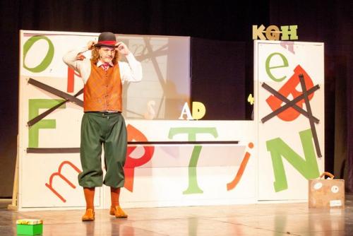 www-djecje-kazaliste-hr abeceda 62