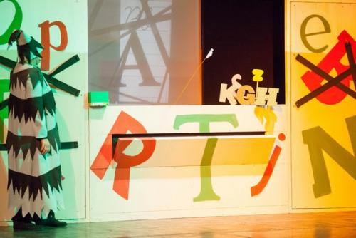 www-djecje-kazaliste-hr abeceda 65