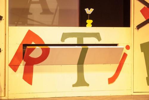 www-djecje-kazaliste-hr abeceda 67