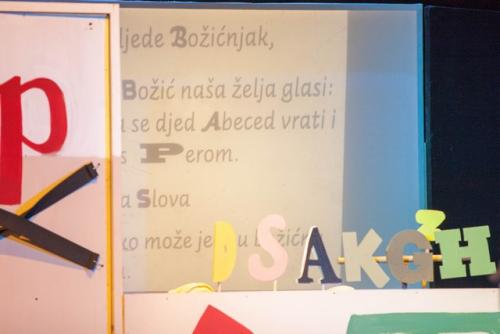 www-djecje-kazaliste-hr abeceda 69
