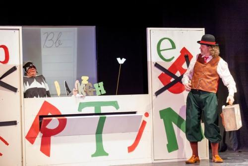 www-djecje-kazaliste-hr abeceda 72