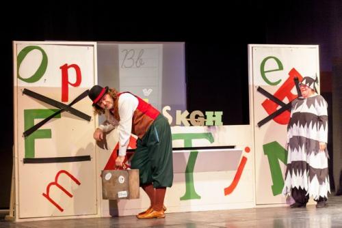 www-djecje-kazaliste-hr abeceda 74
