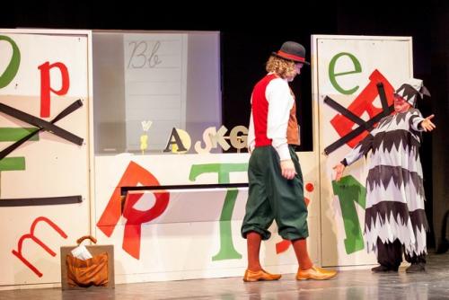 www-djecje-kazaliste-hr abeceda 75