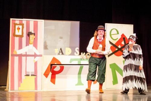 www-djecje-kazaliste-hr abeceda 83