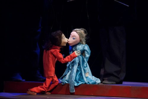 Romeo i Giulietta