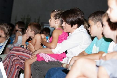 djecje kazaliste zar ptica 094