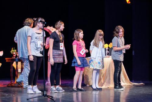 www-djecje-kazaliste-hr sluk24 cetvrti dan 002