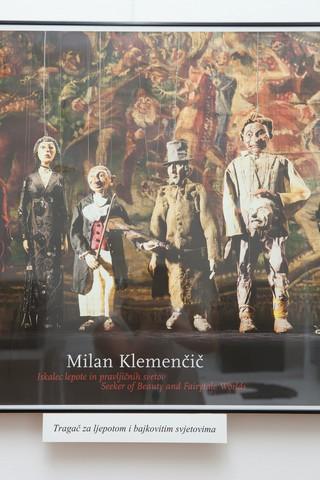 www-djecje-kazaliste-hr sluk24 drugi dan 004