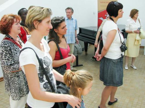 www-djecje-kazaliste-hr sluk24 treci dan izlozba 053
