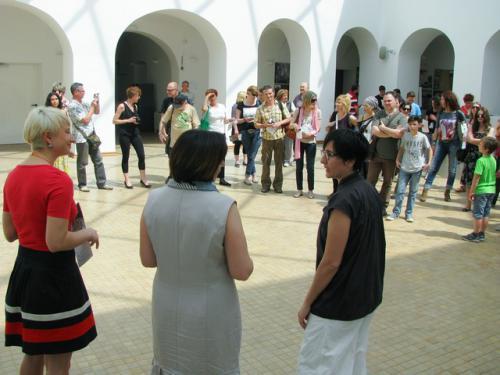 www-djecje-kazaliste-hr sluk24 treci dan izlozba 059