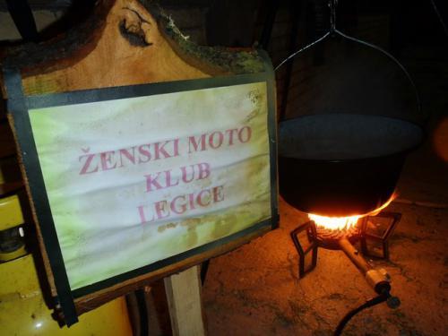 www-djecje-kazaliste-hr sluk24 kuhari 017