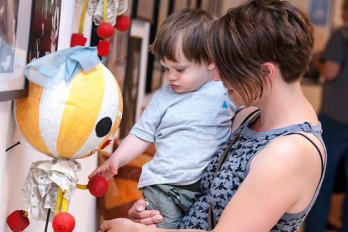 www-djecje-kazaliste-hr sluk24 prvi dan 012