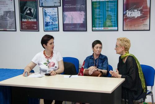 www-djecje-kazaliste-hr sluk24 treci dan 004